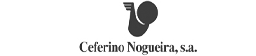 Ceferino Nogueira