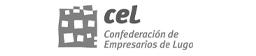 Confederación de empresarios de Lugo