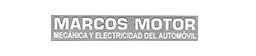 Marcos Motor