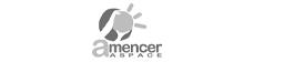 Amencer Aspace